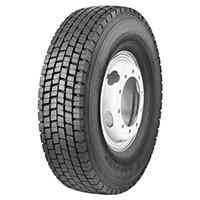 Aeolus HN 355 Tyre Image