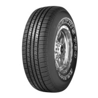 Maxxis HT-760 Tyre Image