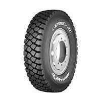 JK JETSTEEL JDC Tyre Image