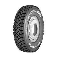 JK JETSTEEL JDC3 Tyre Image