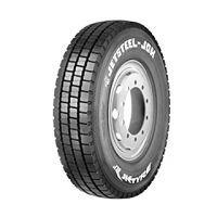 JK JETSTEEL JDH3 Tyre Image