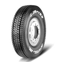 JK JETSTEEL JDL Tyre Image