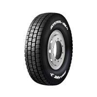 JK JETSTEEL JDE++ Tyre Image