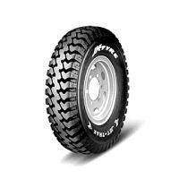 JK JET TRAK Tyre Image