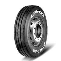 JK JETWAY JUH Tyre Image