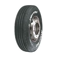 JK JETWAY JUL2 Tyre Image