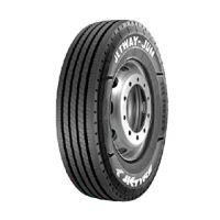 JK JETWAY JUM Tyre Image