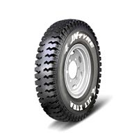 JK JET XTRA Tyre Image
