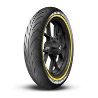 JK Smart Blaze BF33 Tyre Image
