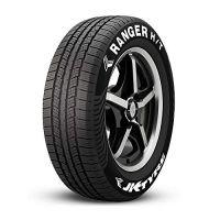 JK Smart Ranger H/T Tyre Image