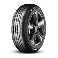 JK Smart UX Royal Tyre Image