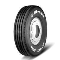 JK JETWAY JUH4 Tyre Image
