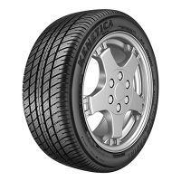 Kenda Kenetica KR17 Tyre Image