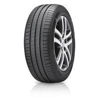 Hankook Kinergy ECO Tyre Image