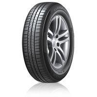 Hankook Kinergy ECO2 Tyre Image