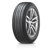 Hankook Kinergy EX Tyre Image
