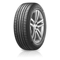 Hankook Kinergy GT Tyre Image