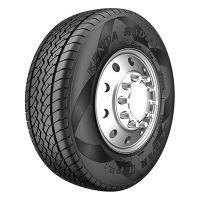 Kenda Kelver H/P KR15 Tyre Image