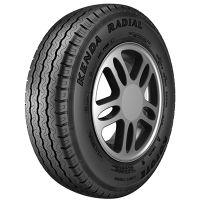Kenda Koyote KR06 Tyre Image