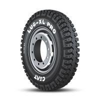 CEAT Lug XL Pro