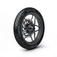 Maxxis M6303s