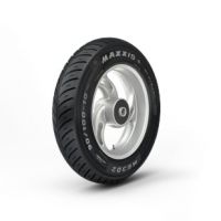 Maxxis M6302 (Scooter) Tyre Image