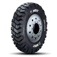 MRF MUSCLEROK-X Tyre Image