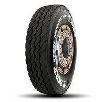 MRF STEEL MUSCLE-S1M4 Tyre Image