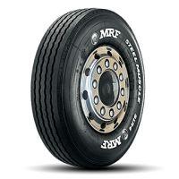 MRF STEEL MUSCLE-S1R4 Tyre Image