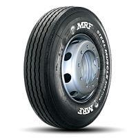 MRF STEEL MUSCLE-S1R4 PLUS Tyre Image