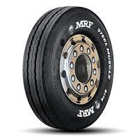 MRF STEEL MUSCLE-S1T4 Tyre Image