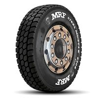 MRF STEEL MUSCLE-S3C8 Plus Tyre Image