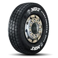 MRF STEEL MUSCLE-S3P4 Tyre Image