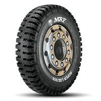 MRF SUPER LUG-505 Tyre Image