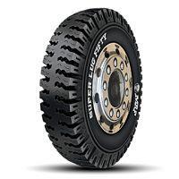 MRF SUPER LUG FIFTY Tyre Image
