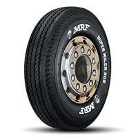 MRF SUPER MILER 909 Tyre Image