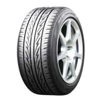 Bridgestone MY02 Sporty Style