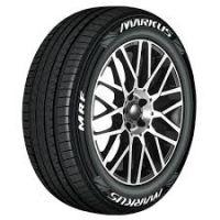 MRF Markus Tyre Image