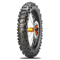 Metzeler 6 Days Extreme Tyre Image