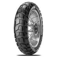 Metzeler Karoo 3 Tyre Image