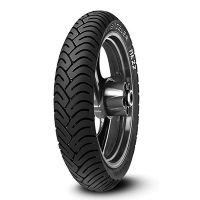 Metzeler ME 22 Tyre Image