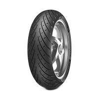 Metzeler Roadtec 01 Tyre Image