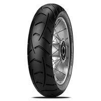 Metzeler Tourance Next Tyre Image
