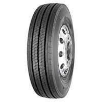 Michelin X Incity Z Tyre Image
