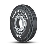 CEAT Mile XL Rib Pro