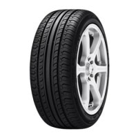 Hankook - OPTIMO K415
