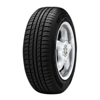 Hankook - OPTIMO K715