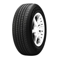 Hankook - OPTIMO ME02