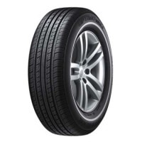 Hankook - OPTIMO ME04