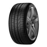 Pirelli P ZERO RO1 KA